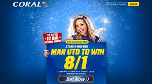 Stoke_vs_Man_Utd_promo_opt(1)