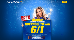 Watford_vs_Liverpool_promo_opt(1)