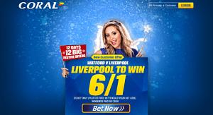 Watford_vs_Liverpool_promo_opt(1)