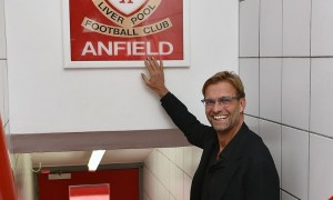 It is difficult to know what to make of LIverpool under Jurgen Klopp
