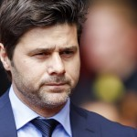 Tottenham boss Mauricio Pochettino has built a talented young squad at White Hart Lane