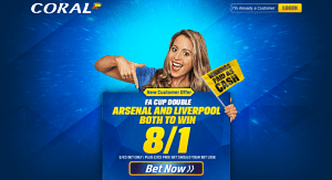 Arsenal,_Liverpool_promo_opt(1)