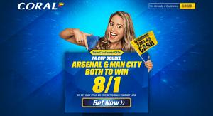 Arsenal,_Man_City_promo_opt(1)