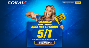 Arsenal_v_Newcastle_promo_opt(1)