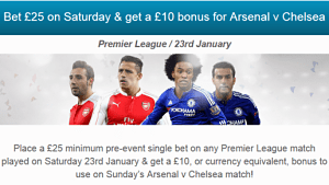 Arsenal_vs_Chelsea_promo_opt(1)