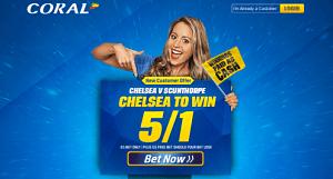 Chelsea_vs_Scunthorpe_promo_opt(1)