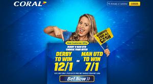 Derby_v_Man_Utd_promo_opt(1)