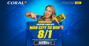 Everton_v_Man_City_promo_opt(1)