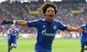 Germany's most prized youngster / Image via thestar.ie