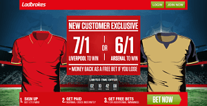 Liverpool_vs_Arsenal_promo_opt(1)