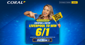 Liverpool_vs_Exeter_promo_opt(1)