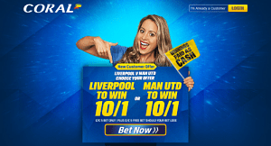 Liverpool_vs_Man_Utd_promo_opt(1)
