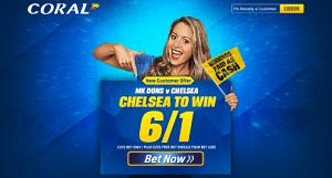 MK_Dons_vs_Chelsea_promo_opt(1)