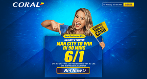 Man_City_vs_Everton_promo_opt(1)