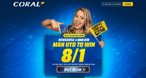 Newcastle_vs_Man_Utd_promo_opt(1)