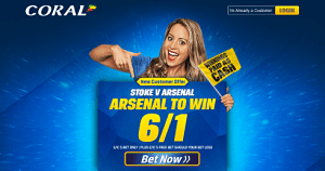Stoke_vs_Arsenal_promo_opt(1)