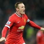 United's captain back to his best / Image via skysports.com
