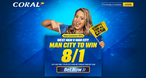 West_Ham_v_Man_City_promo_opt(1)