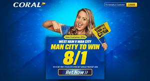 West_Ham_v_Man_City_promo_opt(1)