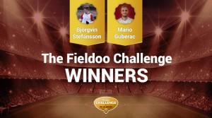 Fieldoo Challenge Winners / Image via blog.fieldoo.com
