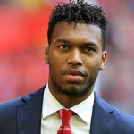 Liverpool striker Daniel Sturridge has struggled to stay injury-free in the last 18 months or so