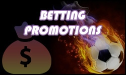 football-betting-promotions