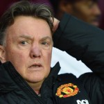 Manchester United were poor against Southampton and the defeat will only increase pressure on boss Louis van Gaal