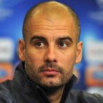 Chelsea need to do everything they can to convince Pep Guardiola to come to Stamford Bridge