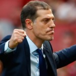 West Ham boss Slaven Bilic has done an exceptional job at the Boleyn Ground since his summer arrival