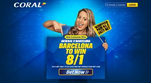 Arsenal_vs_Barcelona_promo_opt(1)