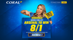 Arsenal_vs_Hull_promo_opt(1)