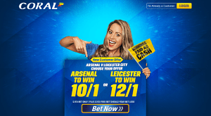 Arsenal_vs_Leicester_promo_opt(1)