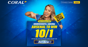 B'mouth_vs_Arsenal_promo_opt(1)