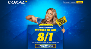 Chelsea_vs_Newcastle_promo_opt(1)