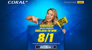 Chelsea_vs_Newcastle_promo_opt(1)