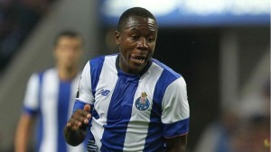 French international Giannelli Imbula was the big mover in the Premier League on deadline day as he joined Stoke from FC Porto