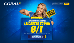 Leicester vs Norwich promo_opt-2