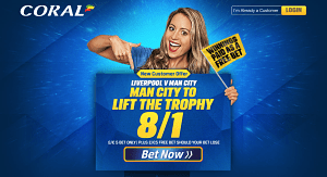 Liverpool v Man City promo_opt-2