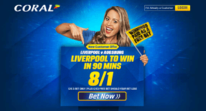 Liverpool vs Augsburg promo_opt-2