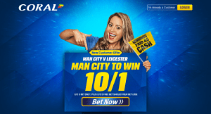 Man_City_v_Leicester_promo_opt(1)