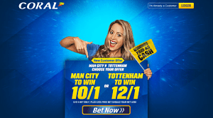 Man_City_vs_Spurs_promo_opt(1)