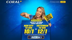 Man_City_vs_Spurs_promo_opt(1)