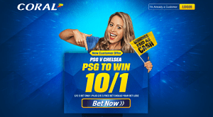 PSG_vs_Chelsea_promo_opt(1)