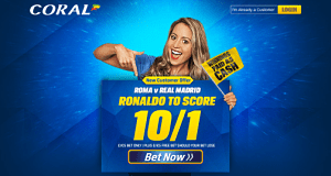 Roma_vs_Real_promo_opt(1)