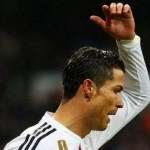 Are his days numbered at Real Madrid / Image via sportige.com