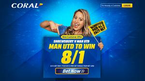 Shrewsbury_vs_Man_Utd_promo_opt(1)