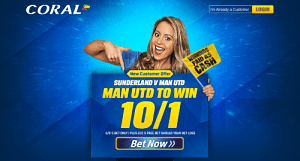 Sunderland_vs_Man_Utd_promo_opt(1)
