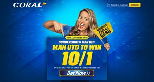 Sunderland_vs_Man_Utd_promo_opt(1)