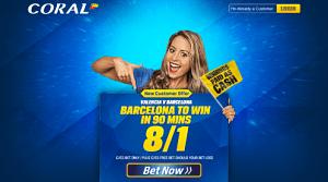 Valencia_vs_Barca_promo_opt(1)