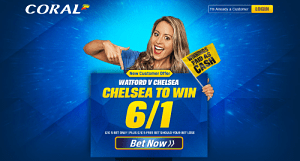 Watford_vs_Chelsea_promo_opt(1)